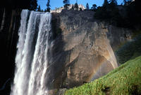 0280.vernal.falls.to.misty.trails.jpg